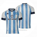 Tailandia Camiseta Racing Club 1ª 2021